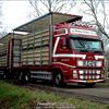Im000225-TF - Ingezonden foto's 2011