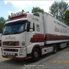 IMGP1699-TF - Ingezonden foto's 2011