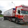 IMGP1911-TF - Ingezonden foto's 2011
