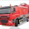 mixer voor-TF - Ingezonden foto's 2011