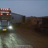 S6003250-TF - Ingezonden foto's - nog te ...