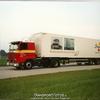 Scania 113 streamline Simon... - Ingezonden foto's 2011