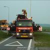SDC10373-TF - Ingezonden foto's 2011