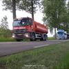 SDC12202-TF - Ingezonden foto's 2011
