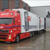 vrachtwagen 19-11 008 (2)-TF - Ingezonden foto's 2011