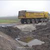 W063 344-TF - Ingezonden foto's 2011