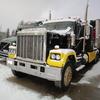 DSC07714 - Trucks