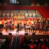 René Vriezen 2011-11-12#0293 - Arnhems Vrijwilligers Gala ...