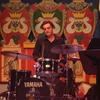 René Vriezen 2011-11-12#0300 - Arnhems Vrijwilligers Gala ...