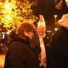 René Vriezen 2011-11-12#0002 - Arnhems Vrijwilligers Gala ...