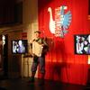 René Vriezen 2011-11-12#0003 - Arnhems Vrijwilligers Gala ...