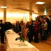 René Vriezen 2011-11-12#0005 - Arnhems Vrijwilligers Gala ...