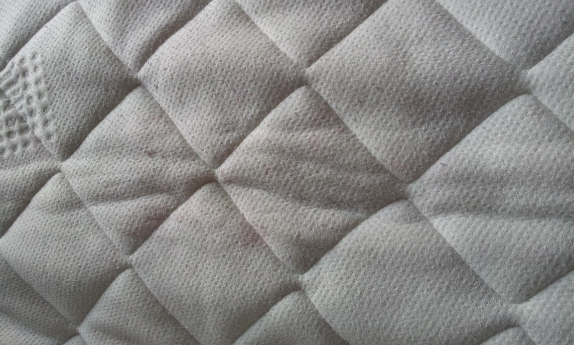 20111114 picture. Black Bedroom Furniture Sets. Home Design Ideas