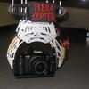 IMG 0302 - Flexacopter