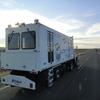 DSC07595 - 2011 Nov
