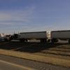 DSC07582 - 2011 Nov