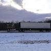 DSC07522 - 2011 Nov