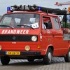 DSC 5635-border - Defilé 100 jaar Brandweer I...