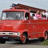 DSC 5636-border - Defilé 100 jaar Brandweer I...