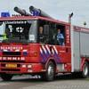 DSC 5637-border - Defilé 100 jaar Brandweer I...