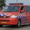 DSC 5640-border - Defilé 100 jaar Brandweer I...