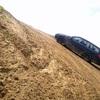 11062011471 - Driften Weeze