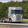 BT-VR-07-border - Losse Trucks Trekkers