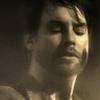 P1150375 - David Cook - York - 11-05-2011