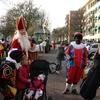 René Vriezen 2011-11-19#0418 - Sinterklaas en Pieten in Wa...