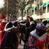 René Vriezen 2011-11-19#0423 - Sinterklaas en Pieten in Wa...