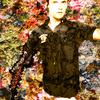 bjorn with rock background ... - Bjorn