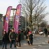 René Vriezen 2011-11-19#0613 - Sinterklaas en Pieten Presi...