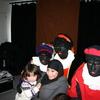 René Vriezen 2011-11-19#0864 - Sinterklaas en Pieten Presi...