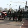 René Vriezen 2011-11-19#0260 - Sinterklaas en Pieten Optoc...