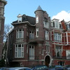 P1050934 - amsterdamsite