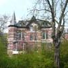 P1060084 - amsterdamsite
