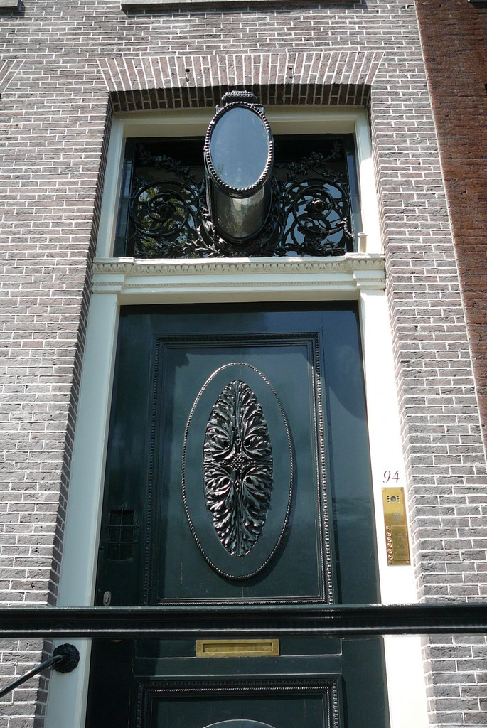 P1060461 - amsterdamsite