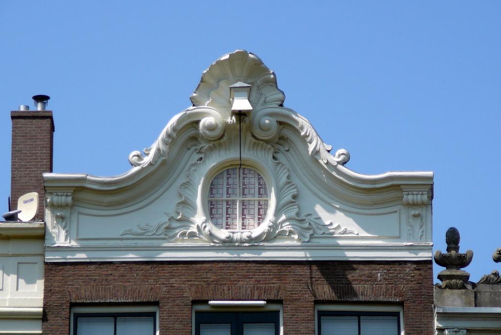 P1060465 - amsterdamsite