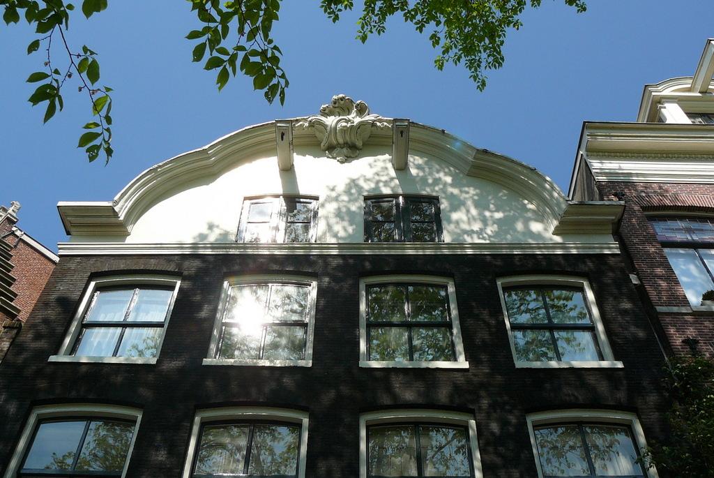P1060534 - amsterdamsite
