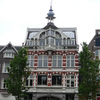 P1060791 - amsterdamsite