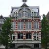 P1060793 - amsterdamsite