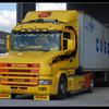 DSC 2264-border - Drunen, van - Bergschenhoek