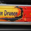 DSC 2268-border - Drunen, van - Bergschenhoek