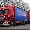 DSC 0313-BorderMaker - Truck Algemeen