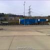 11042011261-TF - Ingezonden foto's 2011