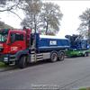 29102010110-TF - Ingezonden foto's 2011