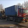 Afb0466-TF - Ingezonden foto's 2011