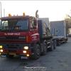 Afb0468-TF - Ingezonden foto's 2011