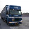 diverse tot 1-12-2008 229-TF - Ingezonden foto's 2011