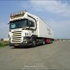 DSC00791[1]-TF - Ingezonden foto's 2011